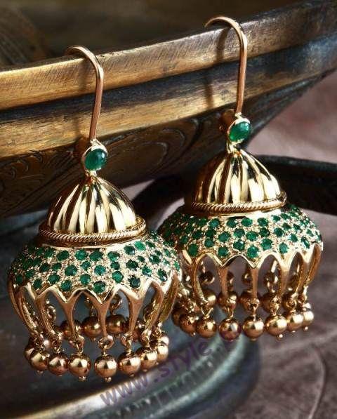 new Jewelry designs for eid 2016.01