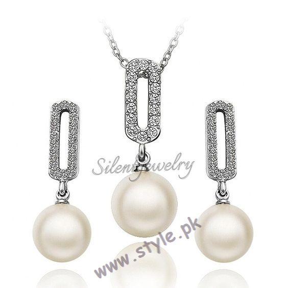 new Jewelry designs for eid 2016.03
