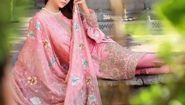 Gul Ahmed Eid Dresses 2016 For Women0012
