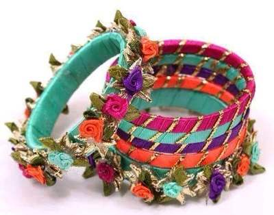 Latest Bangles 2016 for Eid (10)