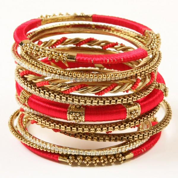 Latest Bangles 2016 for Eid (14)