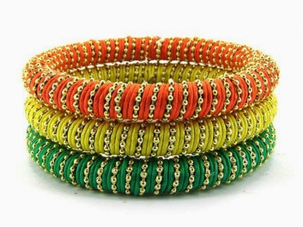 Latest Bangles 2016 for Eid (15)