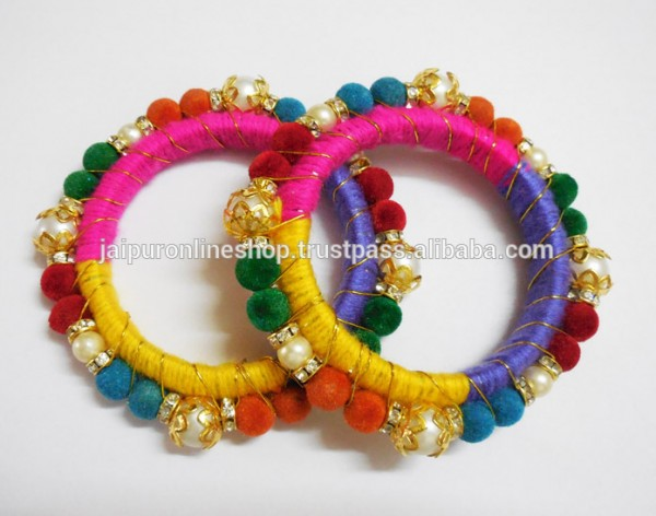 Latest Bangles 2016 for Eid (9)