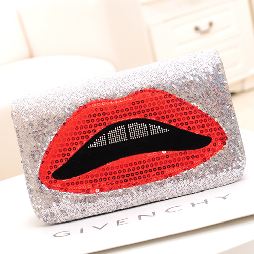 Latest Clutches 2016 (4)
