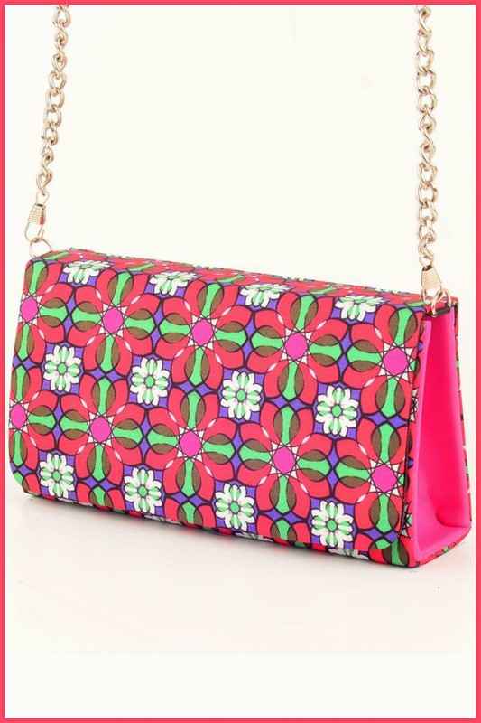 Latest Clutches 2016 (5)