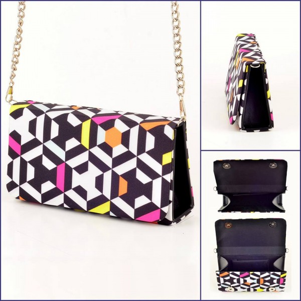 Latest Clutches 2016 (6)