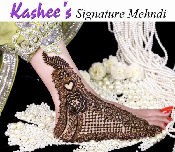 Mehndi designs 2016 for feet (6)