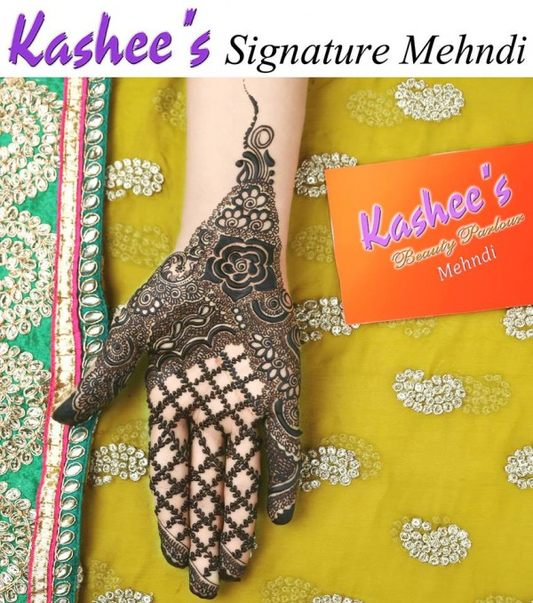 Mehndi designs for Eid-ul-FItar 2016 (21)