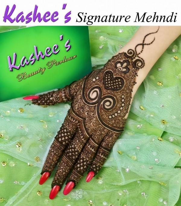 Mehndi designs for Eid-ul-FItar 2016 (4)