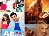Upcoming Bollywood Movies In the 2nd Phase Of 2016