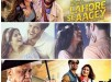 Upcoming Pakistani Movies In the 2nd Phase Of 2016