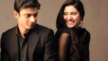 See Zee Zindagi has announced Fawad Khan Festival