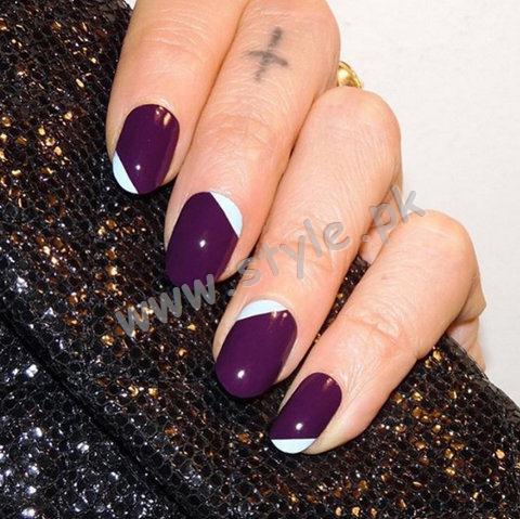 amazing nail art 2016 tutorials .00