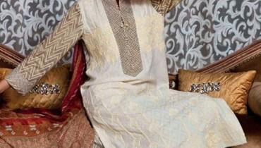 Almirah Midsummer Dresses 2016 Vol III004
