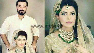 Dr Fazeela Abbasi marriage