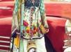 Elan Silk Dresses 2016 For Women009