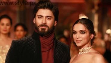 Fawad Deepika