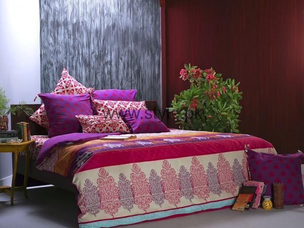 Gul Ahmed Ideas Bedsheet
