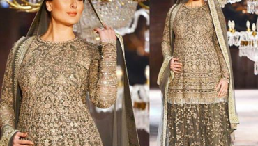 Mommy to be Kareena Kapoor looks graceful (1)