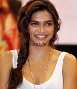 Pictures Of Bollywood Actresses In Braids0010