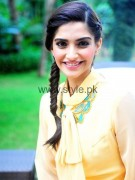 Pictures Of Bollywood Actresses In Braids003