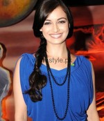Pictures Of Bollywood Actresses In Braids004