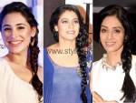 Pictures Of Bollywood Actresses In Braids008