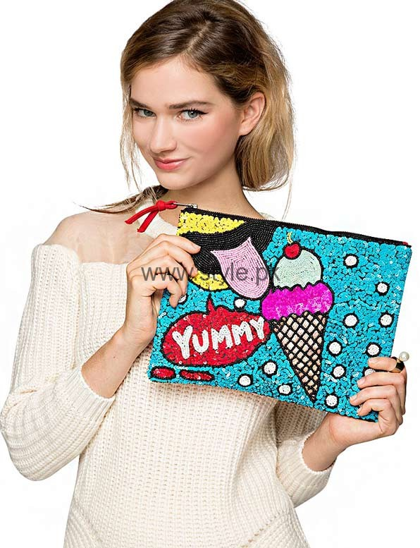Summers Clutches 2016 (6)