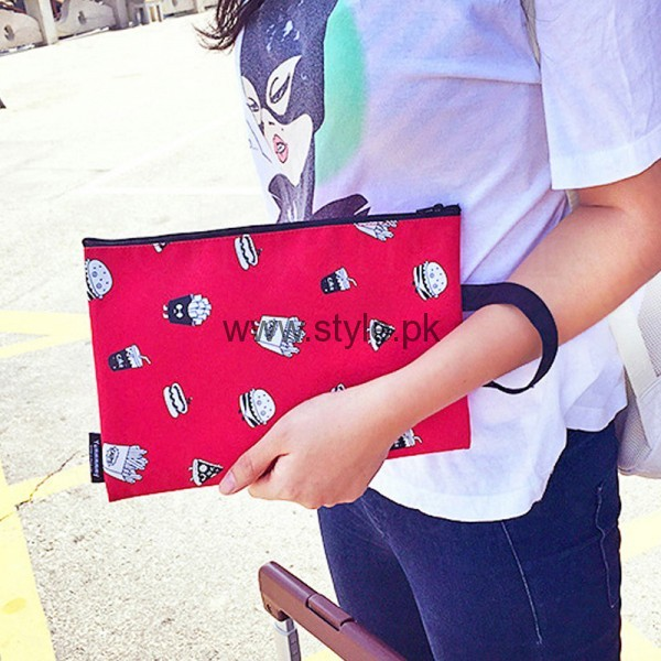 Summers Clutches 2016 (9)