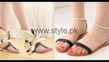 See Summers Sandals for Women 2016