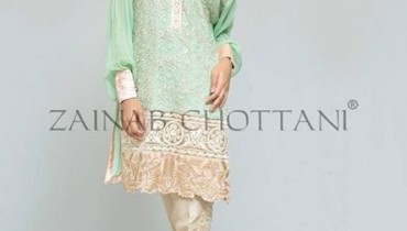 Zainab Chottani Eid Ul Azha Dresses 2016 For Women005