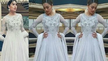 Ayeza Khan Beautiful