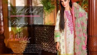 Nadia Hussain Midsummer Dresses 2016 By Shariq Textiles001