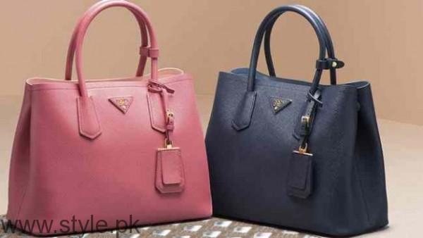 2017 Handbags Trends Winter Handbags (12)