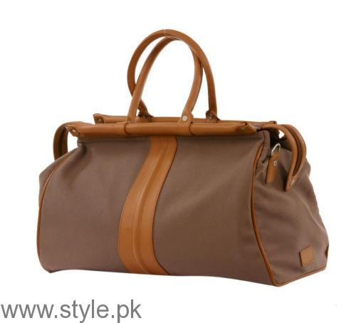 2017 Handbags Trends Winter Handbags (15)