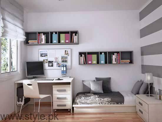 Bedroom Decoration ideas00
