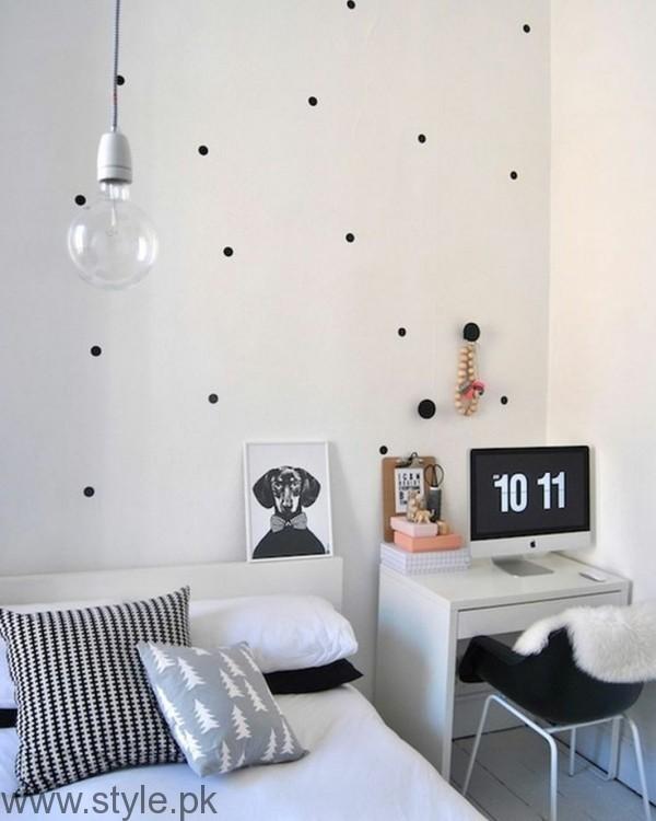 Bedroom Decoration ideas11