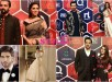 Best Styled Celebs Hum Style Awards 2016