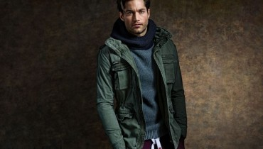 Find Perfect Jacket