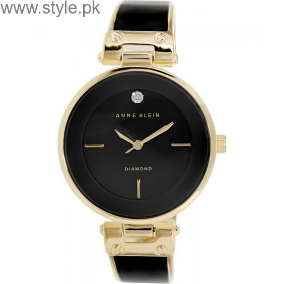 Latest Watches for Women 2016 (17)