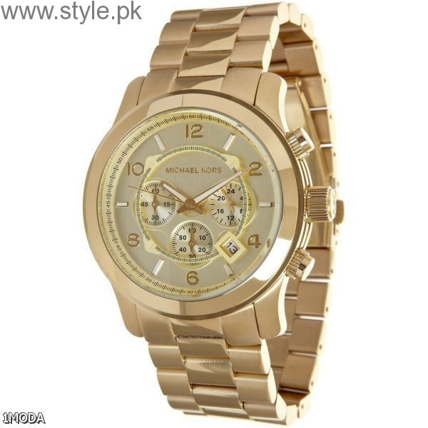Latest Watches for Women 2016 (5)