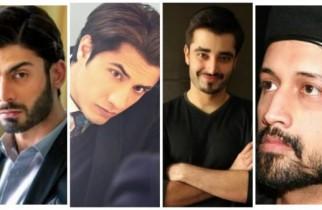 List Of Highest Paid Pakistani Celebrities 2016002
