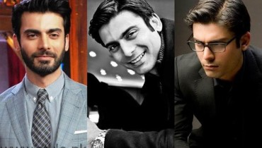 List Of Pakistani Dramas Rejected By Fawad Khan