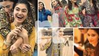 Nishat Linen Winter Dresses 2016 - 2017 For Women