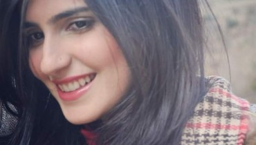 Sehar Afzal12