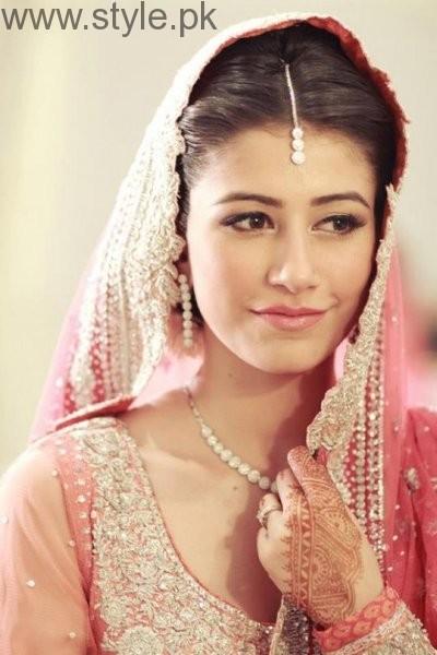 Pakistani celebrities Nude Photos 25