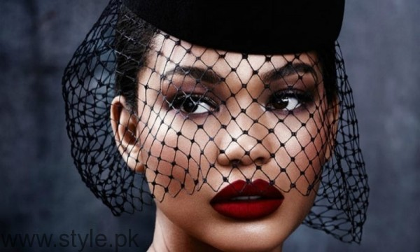 Winter Makeup Tips (2)