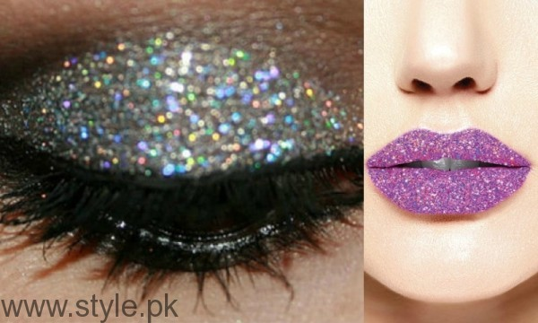 Winter Makeup Tips (3)