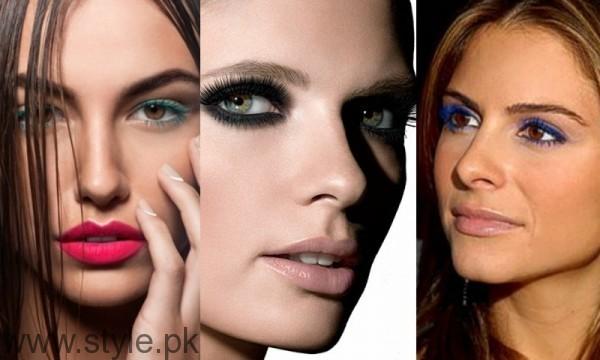 Winter Makeup Tips (4)