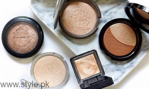 Winter Makeup Tips (5)